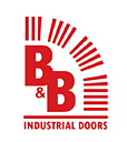 B & B Industrial Doors (UK) Ltd