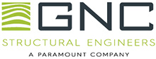 GNC Structural Engineers