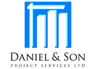 Daniel & Son Project Services Limited
