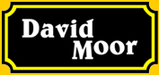 David Moor Building Surveyors