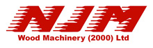 NJM Wood Machinery (2000) Ltd