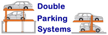 Double Parking Systems