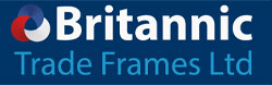 Britannic Trade Frames LTD