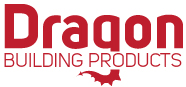 Dragon Building Products Logo