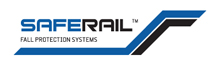 SafeRail Systems