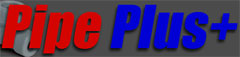 Pipeplus UK Ltd