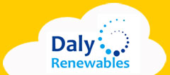 Daly Renewables