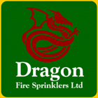 Dragon Fire Sprinklers Ltd