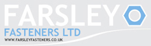 Farsley Fasteners Ltd