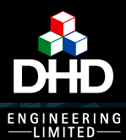 DHD Engineering Ltd