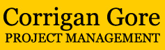 Corrigan Gore (Project Management) Ltd
