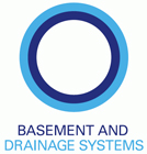 Basement & Drainage Systems Ltd