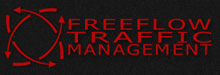 Freeflow Traffic Management