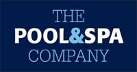 The Pool & Spa Co