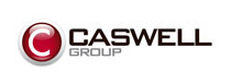 Caswell Group