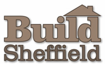 Build Sheffield