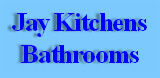 Alan's Kitchens and Bathrooms