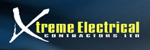 Xtreme Electrical Contractors Ltd
