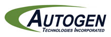 Autogen Technologies Incorporated