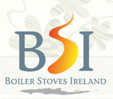Boiler Stoves Ireland