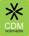 CDM Northern Electrical & Engineering Services