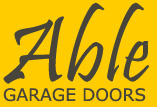 Able Garage Doors