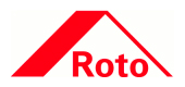 Roto Roof Windows and Hardware Ltd