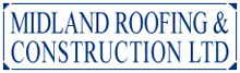 Midland Roofing & Construction Ltd