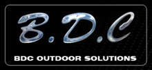 BDC Outdoor Solutions