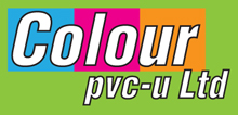 Colour PVC-u Ltd