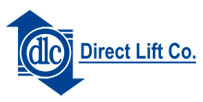 Direct Lift Co