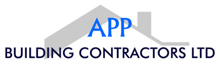 APP Industrial Roofing & Building Contractors Ltd