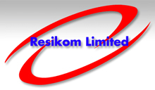 Resikom Liquid Leak Detection Ltd
