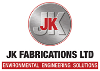 JK Fabrications Ltd - Environmental Engineering Solutions