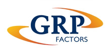 GRP Factors Ltd