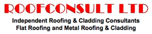 Roofconsult Limited