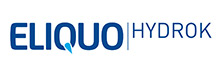 Eliquo Hydrok Ltd