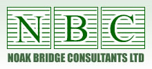 Noakbridge Consultants Ltd