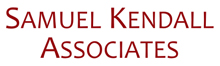 Samuel Kendall Associates Ltd