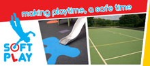 Soft Play Surfaces