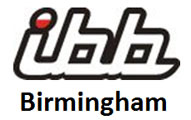 IBB Building Merchants Of Birmingham
