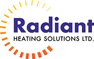 Radiant Heating Solutions Ltd