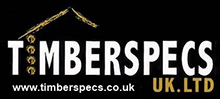 Timberspecs (UK) Ltd