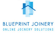 Blueprint Joinery