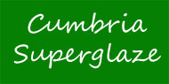Cumbria Super Glaze Ltd