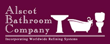 Alscot Bathroom Company