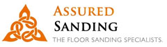 Assured Floor Sanding