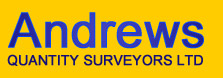 Andrews Quantity Surveyors Ltd