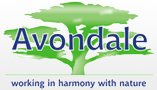 Avondale Environmental Services Ltd Logo