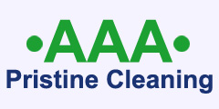 AAA Pristine Cleaning